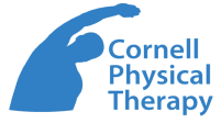 Cornell Physical Therapy